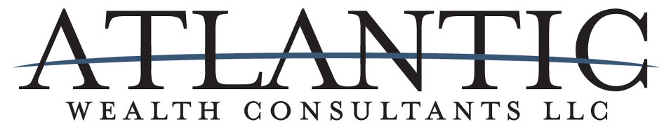 Atlantic Wealth Consultants